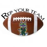 football_rep
